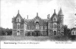 Estaimbourg 2: Château De Bourgogne - Estaimpuis