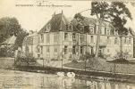 CPA 55 NETTANCOURT - France