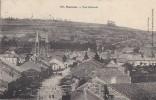 Mouzon 08 -  Ville - Oblitéré 1908  Consenvoye à Charleville Et St Nicolas Du Port - Frankreich