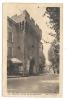 Salon-de-Provence (13) : Le Magasin Librairie Près De La Tour Du Bourg Neuf En 1938 (animée).. - Salon De Provence