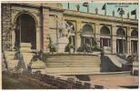 Brussel, Bruxelles Exposition De Bruxelles 1910, Le Quadrige (pk10275) - Fêtes, événements