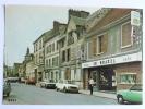 VIARME - La Rue De PARIS - France