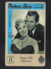 LIMITED EDITION UNITEL PHONECARD - PICTURE SHOW - VINTAGE FILMS MAGESINES USED FINE CONDITION - - Ver. Königreich