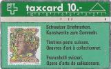Stamp On Phonecard/Timbre - Austria Phonecard - Timbres & Monnaies