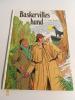 BD / BASKERVILLES HUND AV CONAN DOYLE / ED SUEDE 1983 - Langues Scandinaves
