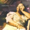 CESARIA EVORA °°  ANTHOLOGIE      CD 16 TITRES - Musik & Instrumente