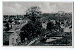 Eupen - Partie Unterstadt, Hütte 1943  (c2491) - Eupen Und Malmedy