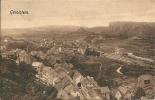 GEROLSTEIN   ( Eifel ) - Gerolstein