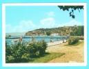 Postcard - Ohrid    (V 11019) - Macédoine