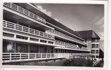 Lorient  Hôpital Bodélio (Plu 57) - Lorient