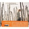 LISA EKDAHL °  HEAVEN EARTH AND BEYIOND CD 17 TITRES - Musik & Instrumente