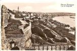 BELGRADE ,VUE GENERALE  REF 26526 - Serbia