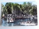 Carte Postale Ancienne : PERIGUEUX : Barnabé Plage , Animé - Périgueux