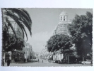 MELILLA  - Avenida Del Generalissimo - Melilla