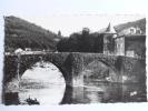 BRASSAC - Le Vieux Pont - Brassac