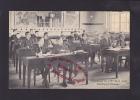 #i1855 - ESTAIMPUIS HERSEAUX - Pensionnat St JB De La Salle - (Belgique) - Estaimpuis