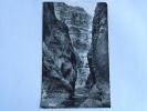 BISKRA - Aurès CONSTANTINE, Les Grottes Pittoresques De M'chounède - Biskra