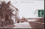 GARGENVILLE - Gargenville