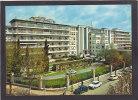 MONTPELLIER - Clinique Saint-Charles (St-Charles, Hôpital) - Montpellier