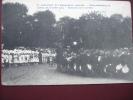 75ème Anniversaire De L'indépendance De La Belgique - Fêtes Patriotiques De LAEKEN Du 26/7/1905 - Manifestations