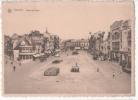Verviers, Place Du Martyr  (c2536) - Verviers
