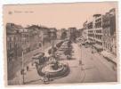 Verviers, Place Verte  (c2537) - Verviers