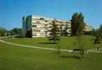 Suisse Thonex Hopital De Geriatrie - GE Genève