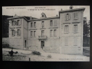 SISTERON    -  L ' HOTEL  DE  LA  SOUS  PREFECTURE - Sisteron