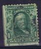 USA 1892 Michel 138 E Used - 1847-99 Algemene Uitgaves