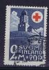 Finland Michel Nr 160   1931 Used
