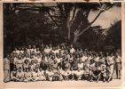 CANNES (Alpes Maritimes) Collège International Avenue CARNOT Le 29/08/1947 - Orte