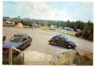 Habay-la-Neuve. Camping R.A.C.B. - Habay