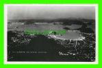 RIO DE JANEIRO, BRESIL - NIGHT PANORAMA - PHOTO LUGA RELLI - TRAVEL IN 1958 - - Rio De Janeiro