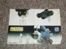 Manuel D'instruction TENTE (style Lego) Tenté Notice Montage N°590652 Véhicule Extra-terrestre - Autres Collections