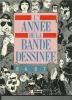 L´année De La Bande Dessinée 86-87. Editions Glénat - Autres Auteurs
