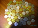 LOT OF COINS  Worldwide - Coins