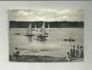Lac De Virelles : Sport Nautique - Sin Clasificación