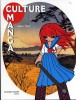 CULTURE MANGA  /  FABIEN TILLON - Mangas