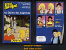 Livre Book Livro Uma Aventura Na Quinta Das Lágrimas N° 41 Ouvrage En Portugais 1999 CAMINHO à La Ferme Des Larmes - Livres, BD, Revues