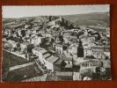 EN AVION AU DESSUS... SAINT MICHEL-ALPES DE HAUTE PROVENCE-VUE GENERAL-5 ED LAPIE - Other Municipalities
