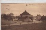 Havelange Monument Et Ecole Des Filles - Havelange
