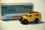 DINKY COLLECTION 1/43 FORD V8 PILOT 1950 HEINZ 57 VARIETIES - Dinky