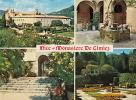 Pk Nice:4685:Le Monastère De Cimiez - Monumenten, Gebouwen