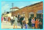 Postcard - Ohrid    (V 11194) - Macédoine