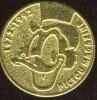 PIN´S DISNEY - Disney