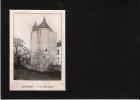 Dieghem - Le Chateau - Diegem