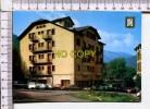 L140 - VALLS D'ANDORRA  -  ORDINO   -  Hotel Club  CASAMANYA - Andorre