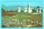 Postcard - Prilep      (V 11370) - Macedonia