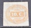 Italy J 1a  Fault   * - 1861-78 Vittorio Emanuele II