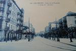 Calle Estacion Las Arenas Vizcaya - Vizcaya (Bilbao)